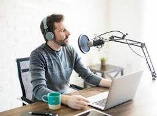 podcast-dum-6.jpg