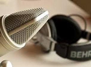 podcast-dum-5.jpg