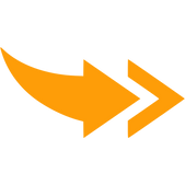 arrow-241-512_edited.png