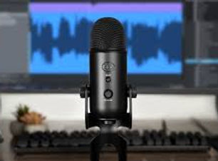 podcast-dum-1.jpeg