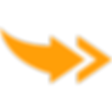 arrow-59-256_edited.png