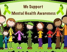 mental-health-awareness.png