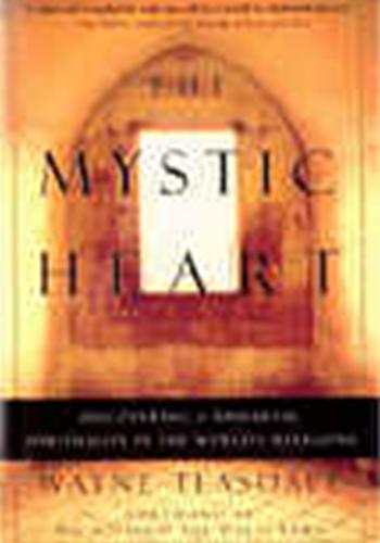 mystic-heart.png