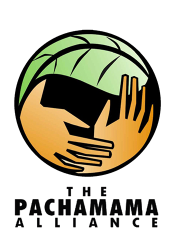 the-patchamama-alliance.png