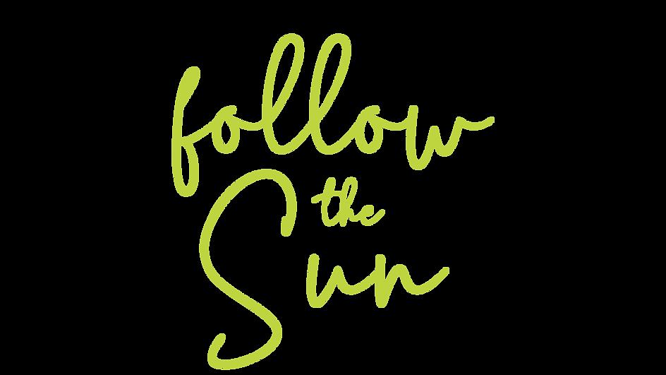 follow-the-sun-olahola.png