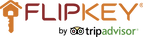 FlipKey-by-TripAdvisor-Logo.png
