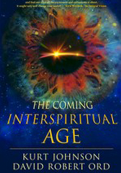 the-coming-interspiritual-age.png