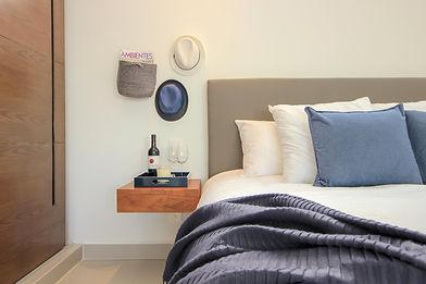 airbnb-tulum.jpg