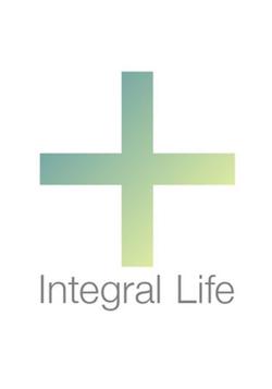 integral-life.png