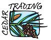 XXcedar_branch_logo.tif