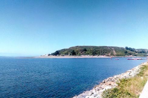 Puerto Montt.jpg
