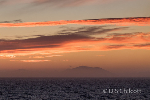 Falklands sunrise (2).jpg
