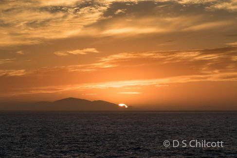 Falklands sunrise (4).jpg