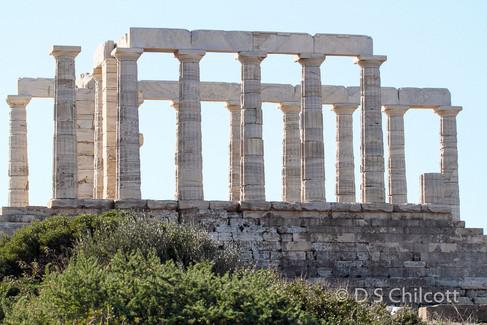Temple of Poseidon (2).jpg