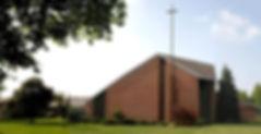 Fmuth United Met Church (1).jpg