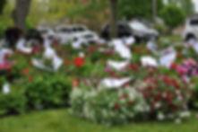 flower sale 2.JPG