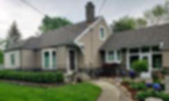 Photo of Zeilinger Home.jpg