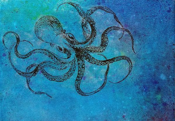 Image Transfer-Octopus Illustration_FTyl