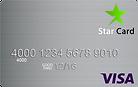 GIFT CARD VISA PARA EMPRESAS