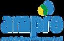 Empresa Associada a AMPRO