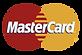 Cartões de Premiação MasterCard