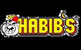 CLIENTE HABIB'S