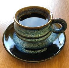 スペシャルティコーヒー各450+税