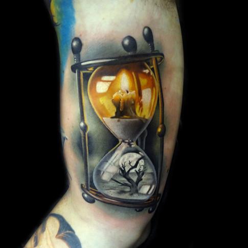 hourglascancle.jpg