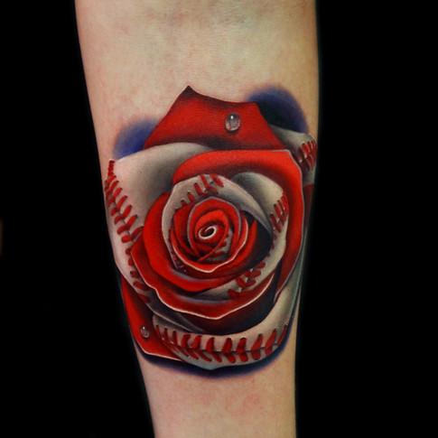 rosebaseball.jpg