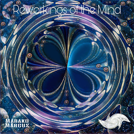 Reworkings of the Mind
