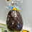 Thumbnail: Large Filled Easter Egg - Truffles