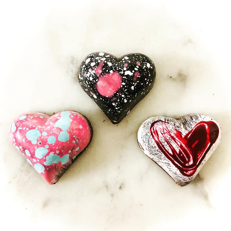 hearts 2020