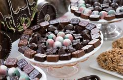 chocolate table_edited