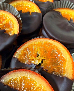orange slices_edited