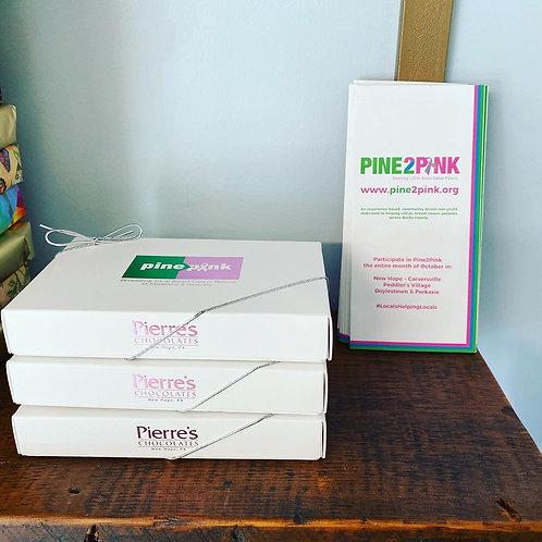 Pine 2 Pink