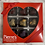 Thumbnail: Valentine's Heart Collection - 9 Piece