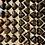 Thumbnail: 9 Piece Fleur De Sel Caramels Small Batch Chocolate Box