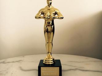 """CONOR, Recibe el  premio """"Desarrollo al Emprendimiento"""" otorgado por CChC"""