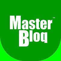 LOGO MASTER BLOQ.jpg