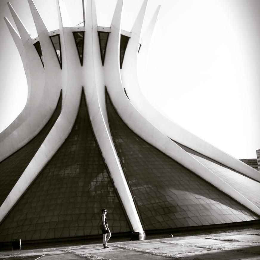 Malena Szlam Brazil (Oona Mosna)