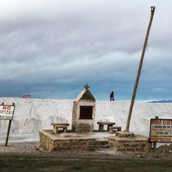 salt flats altiplano oona mosna 2015.jpg