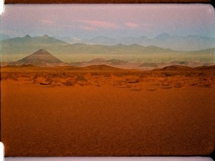 Malena Szlam Altiplano.jpg