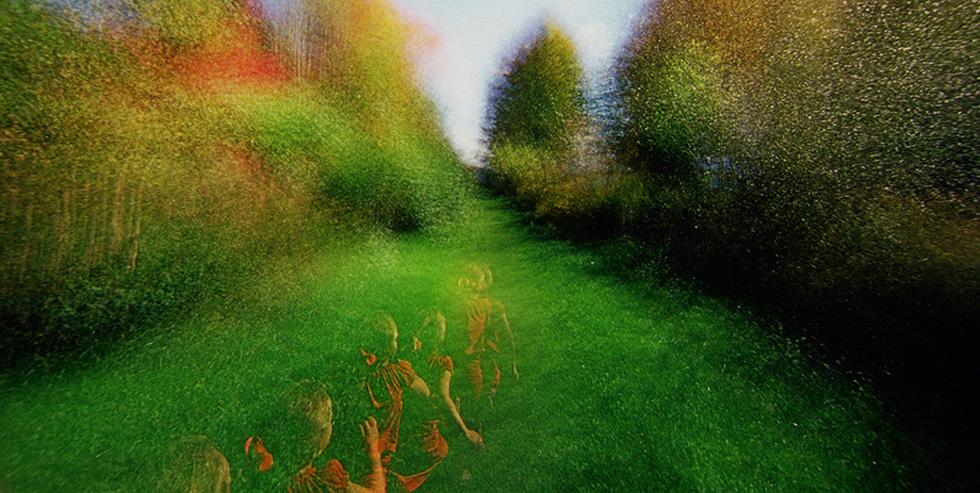 brouillard 14 Alex Larose 2014