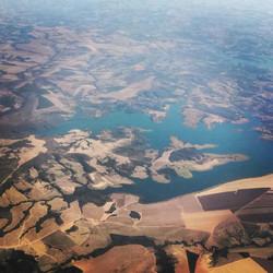 Brazil Aerial (Oona Mosna)
