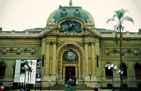 Museo Santiago Chile.jpg