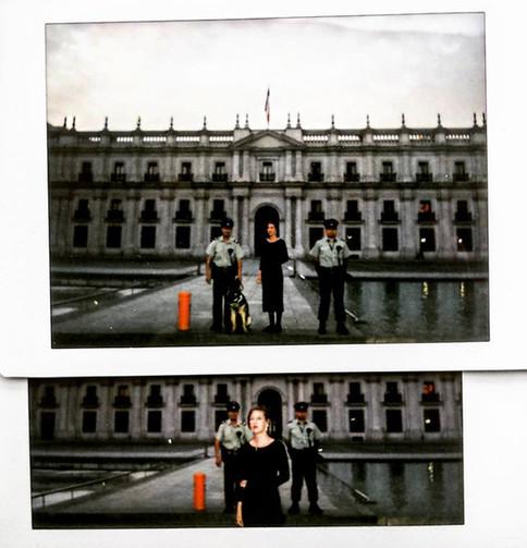 Oona Mosna La Moneda Palace.jpg