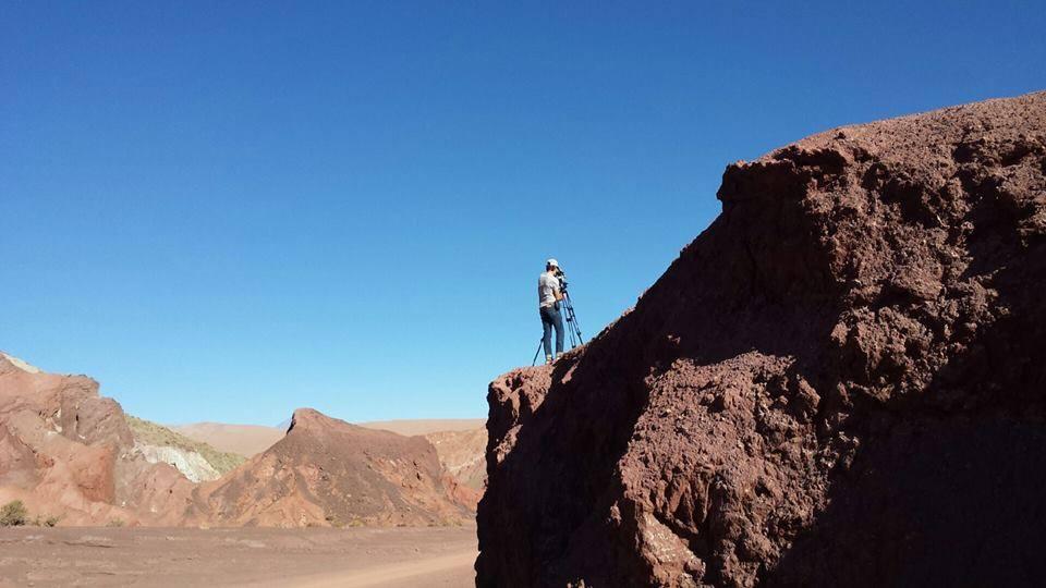 John Price Atacama (Oona Mosna)