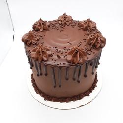 Chocolate%20Drip_edited