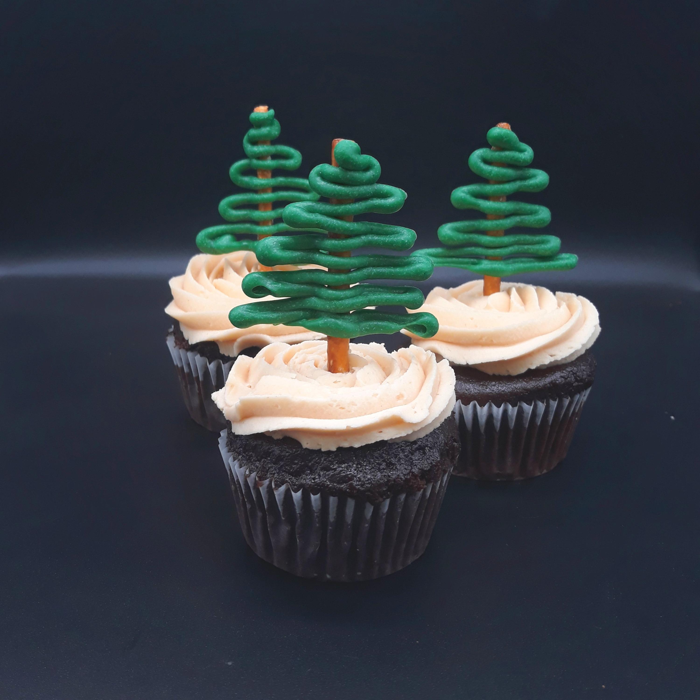 Pine%20trees_edited