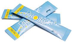 Produktbilder PROIBS 002 - 04.jpg